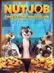 Cover Dvd Nut Job - Operazione noccioline