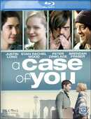Film A case of you Kat Coiro