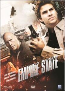 Empire State di Dito Montiel - DVD