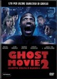 Cover Dvd Ghost Movie 2 - Questa volta è guerra