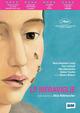 Cover Dvd Le meraviglie