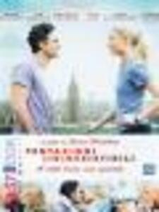 Tentazioni (ir)resistibili di Stuart Blumberg - DVD