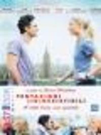 Cover Dvd Tentazioni (ir)resistibili (DVD)