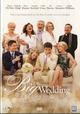 Cover Dvd Big Wedding