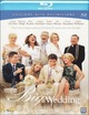 Cover Dvd Big Wedding
