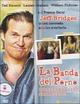 Cover Dvd La banda del porno - Dilettanti allo sbaraglio!