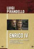 Film Enrico IV Giorgio De Lullo