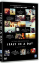 Italy in a Day. Un g