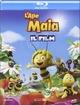 Cover Dvd L'Ape Maia - Il Film