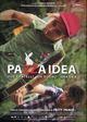 Cover Dvd Pazza idea