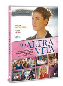 Un' altra vita di Cinzia Th Torrini - DVD