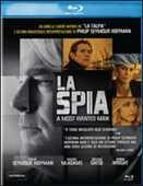 Film La spia. A Most Wanted Man Anton Corbijn