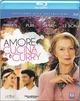 Cover Dvd DVD Amore, Cucina e Curry