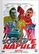 Cover Dvd DVD Song 'e Napule