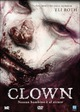 Cover Dvd DVD Clown