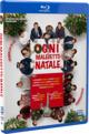 Cover Dvd Ogni maledetto Natale
