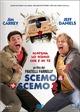 Cover Dvd Scemo & più scemo 2