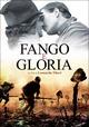 Cover Dvd Fango e Gloria - La Grande Guerra