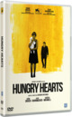 Cover Dvd Hungry Hearts