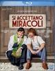 Cover Dvd DVD Si accettano miracoli