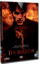 Cover Dvd DVD The Barrens