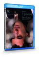 Cover Dvd DVD Il giovane favoloso