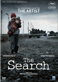 Cover Dvd Search (DVD)
