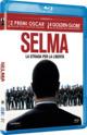 Cover Dvd DVD Selma - La strada per la libertà