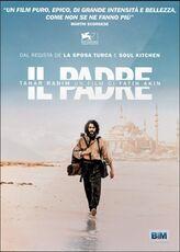 Film Il padre Fatih Akin