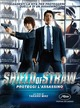 Cover Dvd DVD Shield of Straw - Proteggi l'assassino