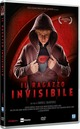 Cover Dvd Il ragazzo invisibile