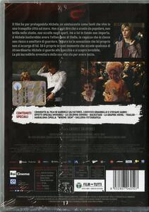 Il ragazzo invisibile (DVD) di Gabriele Salvatores - DVD - 2
