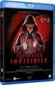 Cover Dvd DVD Il ragazzo invisibile