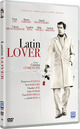 Cover Dvd Latin Lover