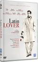 Cover Dvd Latin Lover