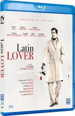 Film Latin lover Cristina Comencini