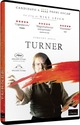 Cover Dvd Turner