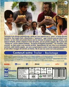 Se Dio vuole di Edoardo Falcone - Blu-ray - 2