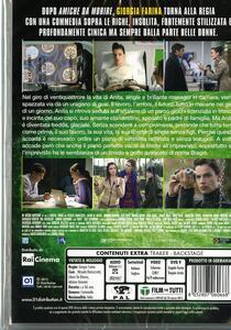 Ho ucciso Napoleone di Giorgia Farina - DVD - 2