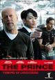 Cover Dvd DVD The Prince - Tempo di uccidere