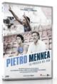 Cover Dvd DVD Pietro Mennea - La freccia del sud