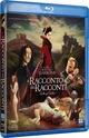 Cover Dvd DVD Il racconto dei racconti - Tale of Tales