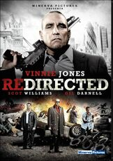 Film Redirected Emilis Velyvis