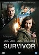 Cover Dvd DVD Survivor