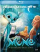 Cover Dvd DVD Mune - Il guardiano della luna