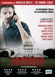 Cover Dvd DVD La regola del gioco