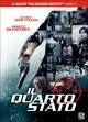 Cover Dvd DVD Il quarto stato