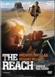 Cover Dvd DVD The Reach – Caccia all'uomo