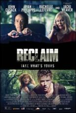 Film Reclaim Alan White