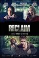 Cover Dvd DVD Reclaim
